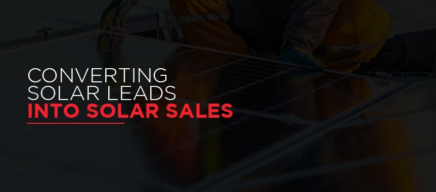This image has an empty alt attribute; its file name is 01-Converting-Solar-Leads-Into-Solar-Sales-min.jpg
